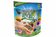 Conheça EcoAdubo