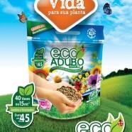 EcoAdubo – Banner 2013