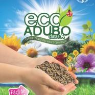 EcoAdubo – Prospecto