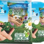 EcoAdubo – DVD Treinamento