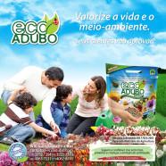 Campanha 2014: Valorize a Vida e o Meio-Ambiente.
