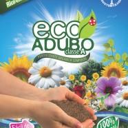EcoAdubo – Banner 2012