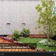 Vídeo EcoAdubo – Dicas de Uso (4:26 min)