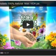 EcoAdubo – Vídeo Promocional (30 seg)