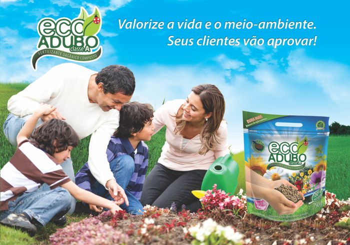 ecoadubo_familia_small