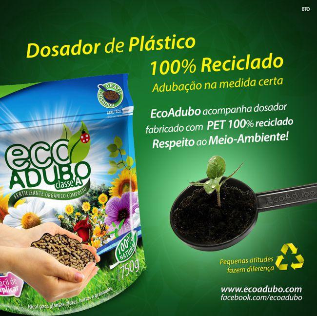 2015_colher_dosadora_plastico_reciclado